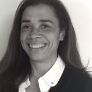 Marguerite-Marie ETCHEVERRY