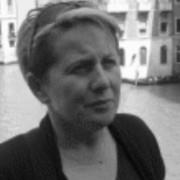 Nelly Dellamaria