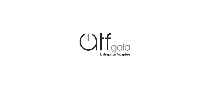 atf gaia logo site