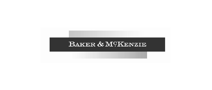 partner backer mackenzie