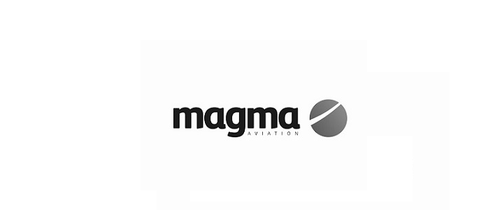 partner magma