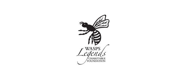 wasps foundation partners