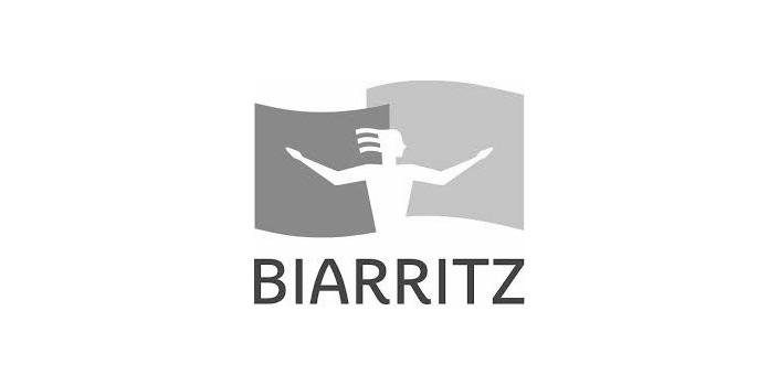 partner-biarritz