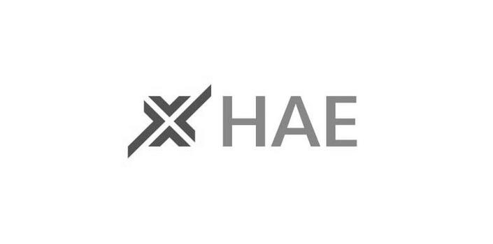 partner-hae