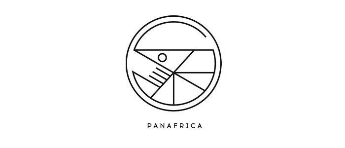 PANAFRICA SITE