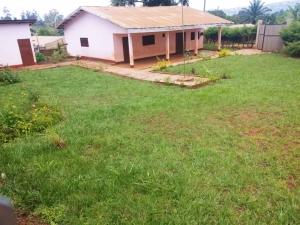 école de Nétah rénovée avec sanitaires