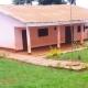 école maternelle de Nétah rénovée