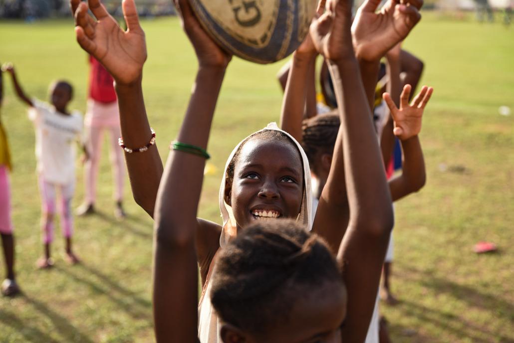 Photo SBA Bamako - crédit : Nicolas Réméné