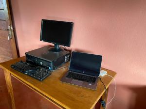 Donation ordinateur portable ATF